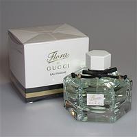 Туалетная вода Gucci - Flora By Gucci Eau  Fraiche edt (L) 50 мл