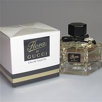 Туалетная вода Gucci - Flora By Gucci  edt (L) 50 мл
