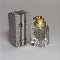 Миниатюра-Туалетная вода Gucci By Gucci Made To Measure Ph edt (M) Mini 5 мл