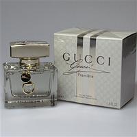 Туалетная вода Gucci Premiere Woman  edt (L) 50 мл