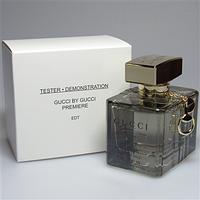 Тестер-Туалетная вода Gucci Premiere Woman  edt (L) - Tester 75 мл