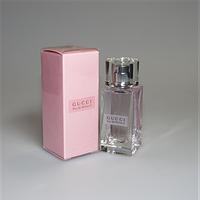 Парфюмированная вода Gucci Eau De Parfum-2 (Роз)  edp (L) 30 мл