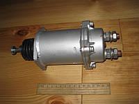 Реле втягивающее стартера КАМАЗ МАЗ БУ (СТ142-3708800)