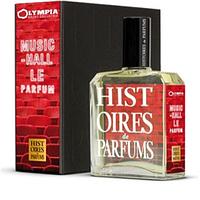 Парфюмированная вода Histories De Parfums Olimpia edp Pour Femme 60 мл