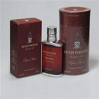 Парфюмированная вода Hugh Parsons Oxford Street edp Pour Homme 100 мл