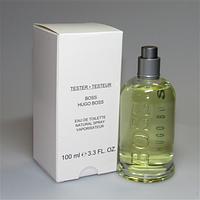 Тестер-Туалетная вода Boss Hugo Boss Men Bottled  edt (M) - Tester  100 мл