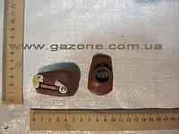 Бегунок ГАЗ 52 (пр-во СОАТЭ) (23.3706 020)