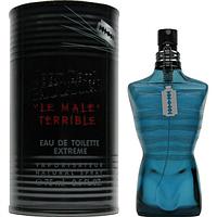 "Туалетная вода Jean Paul Gaultier - ""Le Male"" Terrible Extreme  edt (M) 125 мл"