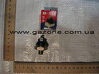 Выключатель сигнала торможения гидрав. ММ-125Д большой КАМАЗ ПАЗ (ММ 125Д)