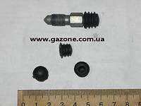 Колпачок клапана прокачки РТЦ ГАЗ ПАЗ УАЗ (пр-во СЗРТИ) (12-3501049)