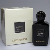 Парфюмированная вода Keiko Mecheri - Camellia Purple  edp (L) 75 мл
