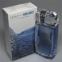 Туалетная вода L'Eau Par Kenzo Pour Homme  edt (M) 100 мл