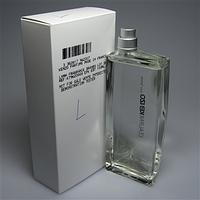 Тестер-Туалетная вода L'EAU PAR KENZO edt (L) - Tester