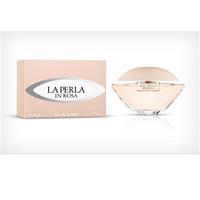 Парфюмированная вода La Perla In Rosa  edp (L) 30 мл
