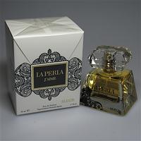 Парфюмированная вода La Perla J'Aime Elixir  edp (L) 50 мл