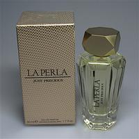 Парфюмированная вода La Perla Just Preciuos edp (L) 50 мл