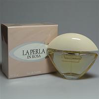 Туалетная вода La Perla in ROSA edt (L)