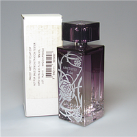 Тестер-Парфюмированная вода Lalique Amethyst Eclat  edp (L) -Tester 100 мл