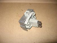 Реле интегральное Я120 универс. с ЩУ (щеточным узлом) (Я120СБ)