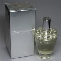 Парфюмированная вода Lalique Fleur De Crystal Woman  edp (L) 100 мл