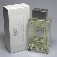 Тестер-Туалетная вода Lalique Homage L'Home  edt (M) - Tester 100 мл