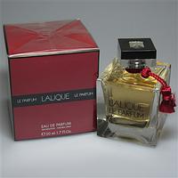Парфюмированная вода Lalique Le Parfum  edp (L) 100 мл