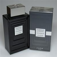 Туалетная вода Lalique Homage A L'Home Voyageur  edt (M) 50 мл