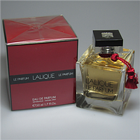 Парфюмированная вода Lalique Le Parfum  edp (L) 50 мл