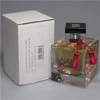 Тестер-Парфюмированная вода Lalique Le Parfum  edp (L) - Tester 100 мл