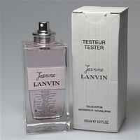 Тестер-Парфюмированная вода Lanvin Janne  edp (L) - Tester 100 мл