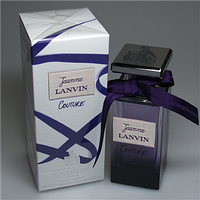 Парфюмированная вода Lanvin Janne Couture  edp (L) 50 мл