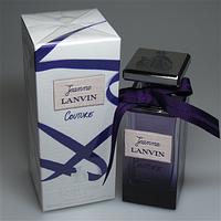 Парфюмированная вода Lanvin Janne Couture  edp (L) 100 мл