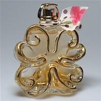 Тестер-Парфюмированная вода Lolita Lempicka Si  edp (L) - Tester 80 мл