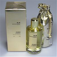 Парфюмированная вода Mancera Roses Jasmine  edp (U) 120 мл