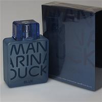 Туалетная вода Mandarina Duck Blue Men edt (M) 50 мл