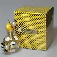 Парфюмированная вода Marc Jacobs - Honey  edp (L) 50 мл