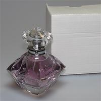 Тестер-Парфюмированная вода Marina De Bourbon - Dynastie Mademoiselle edp (L) - Tester 50 мл