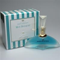 Парфюмированная вода Marina De Bourbon Mon Bouget  edp (L) 30 мл
