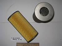 Элемент фильт. масло Т 40 150 Сельхоз (ЭФМ635)