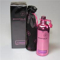 Парфюмированная вода Montale Aoud Roses Petals  edp (L) 50 мл