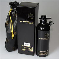 Тестер-Парфюмированная вода MONTALE BOISE VANILLE edp (U) - Tester