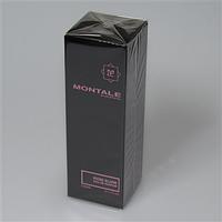 Парфюмированная вода Montale Rose Elixir edp (U) 100 мл