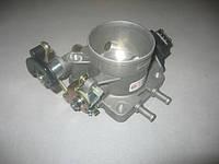 Дроссель в сб. ГАЗ Двиг. 406 405 инжектор (4062-1148100-13)