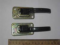 Ручка двери ГАЗ 3307 4301открывания двери внутренняя лев.прав. (31011-6105086)