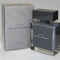 Туалетная вода Narciso Rodriguez  -For Men  edt (M) 50 мл