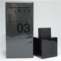 Парфюмированная вода Odin 03 Century edp (U) 100 мл
