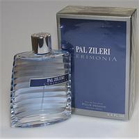 Туалетная вода Pal Zileri - Ceremonia Pour Homme edt 50 мл