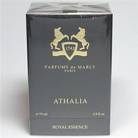 Парфюмированная вода Parfums De Marly Athalia  edp (L) 75 мл