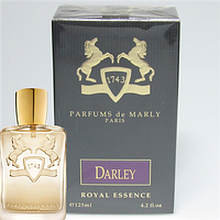 Парфюмированная вода Parfums De Marly Darley edp (M) 125 мл