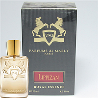 Парфюмированная вода Parfums De Marly Lippizan edp (M) 125 мл